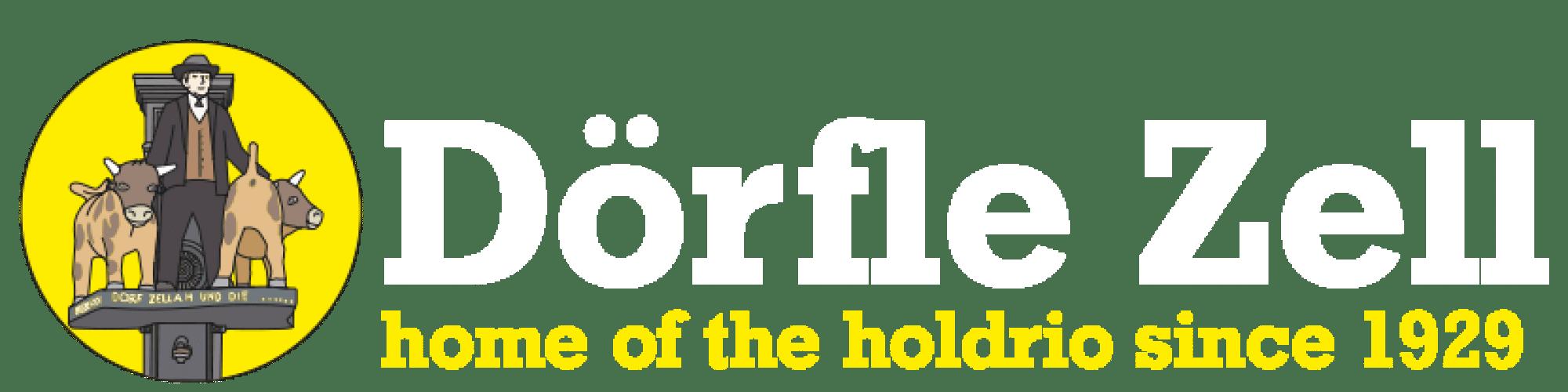 Dörfle Zell a.H.